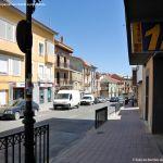 Foto Avenida de España de El Molar 9