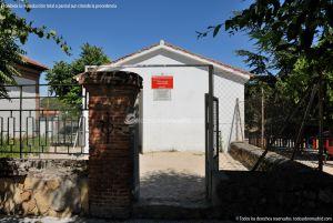 Foto Centro de Acceso Público a Internet de El Molar 3