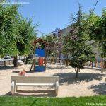 Foto Parque infantil en El Molar 3