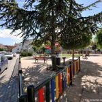 Foto Parque infantil en El Molar 6
