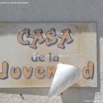 Foto Casa de la Juventud de El Molar 1