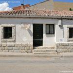 Foto Casa de la Juventud de El Molar 2