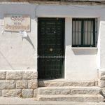 Foto Casa de la Juventud de El Molar 3