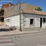 Foto Casa de la Juventud de El Molar 4