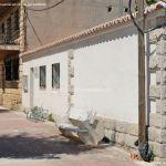 Foto Casa de la Juventud de El Molar 5