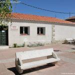 Foto Casa de la Juventud de El Molar 6