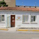 Foto Asociaciones Socio-Culturales en El Molar 2