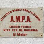 Foto Asociaciones Socio-Culturales en El Molar 4