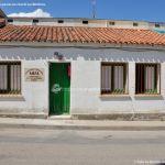 Foto Asociaciones Socio-Culturales en El Molar 5