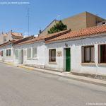 Foto Asociaciones Socio-Culturales en El Molar 6