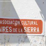 Foto Asociaciones Socio-Culturales en El Molar 7