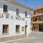 Foto Asociaciones Socio-Culturales en El Molar 10