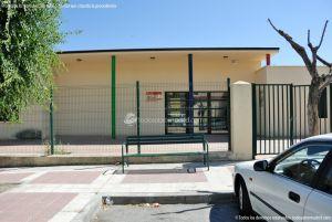 Foto Escuela Infantil Santa Cecilia 3