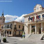 Foto Ayuntamiento El Molar 9