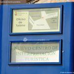 Foto Ayuntamiento El Molar 10