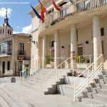Foto Ayuntamiento El Molar 11