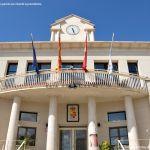 Foto Ayuntamiento El Molar 12