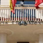 Foto Ayuntamiento El Molar 13