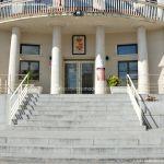 Foto Ayuntamiento El Molar 15