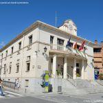 Foto Ayuntamiento El Molar 16