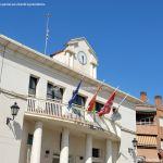 Foto Ayuntamiento El Molar 17