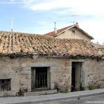 Foto Viviendas tradicionales en Los Molinos 2