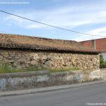 Foto Viviendas tradicionales en Los Molinos 4