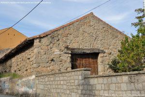 Foto Viviendas tradicionales en Los Molinos 6