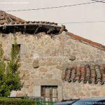 Foto Viviendas tradicionales en Los Molinos 8