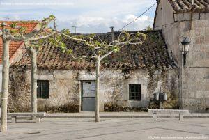 Foto Viviendas tradicionales en Los Molinos 10
