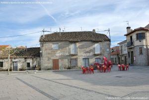 Foto Viviendas tradicionales en Los Molinos 11