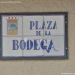 Foto Plaza de la Bodega 2