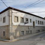 Foto Ayuntamiento Los Molinos 1