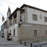 Foto Ayuntamiento Los Molinos 2