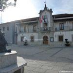Foto Ayuntamiento Los Molinos 3
