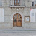 Foto Ayuntamiento Los Molinos 6