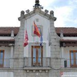 Foto Ayuntamiento Los Molinos 9