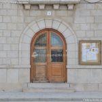 Foto Ayuntamiento Los Molinos 10