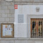 Foto Ayuntamiento Los Molinos 11