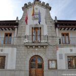 Foto Ayuntamiento Los Molinos 13