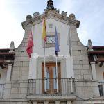 Foto Ayuntamiento Los Molinos 14