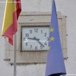 Foto Ayuntamiento Los Molinos 15