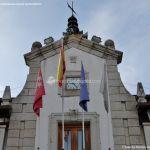 Foto Ayuntamiento Los Molinos 16