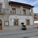 Foto Ayuntamiento Los Molinos 17