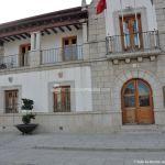 Foto Ayuntamiento Los Molinos 18