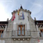 Foto Ayuntamiento Los Molinos 19