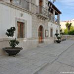 Foto Ayuntamiento Los Molinos 21
