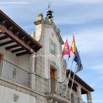 Foto Ayuntamiento Los Molinos 22