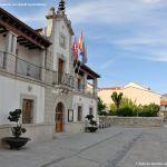 Foto Ayuntamiento Los Molinos 23