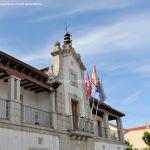 Foto Ayuntamiento Los Molinos 24